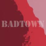 Badtown: Minor update