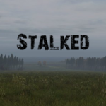 Stalked: Massive Update