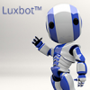 Profile picture of Luxbot
